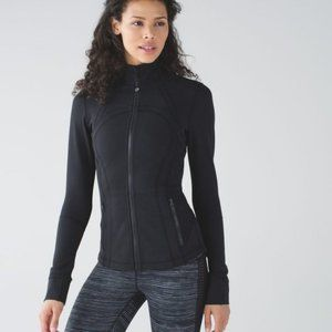 EUC Lululemon Define Jacket (10)